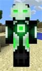 mcpemodder's avatar