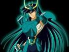 Egamer35's avatar