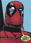 TheRockit's avatar