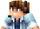 ButterAssasin's avatar