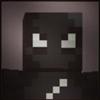 Shogaan's avatar