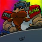 Urist_McStout_Horn's avatar