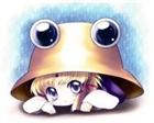 Mishaguji's avatar