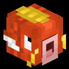 Magikarped's avatar
