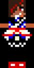 finnxsonic's avatar