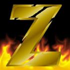TheZeroTakashi's avatar