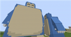 Waffle55542's avatar