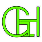 GLHNick's avatar