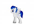 RarityisBestPony's avatar