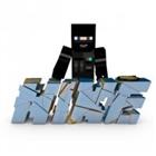 nikeyankees99's avatar
