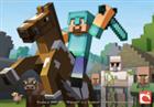 Spastic_EnderRPG's avatar