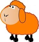 TheOrangeSheep's avatar