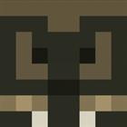 MandrakeIV's avatar