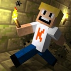KennyPlayz's avatar