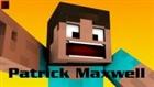 Patrick_Maxwell's avatar
