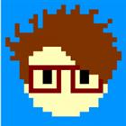 MCguy01's avatar