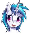 Vorsky19's avatar