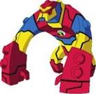 BLOXX's avatar