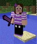 elrock13's avatar