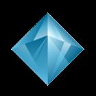 CH_Jeffery's avatar
