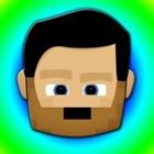 LetsPlayWilly's avatar