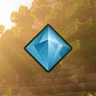 CrystalHost's avatar