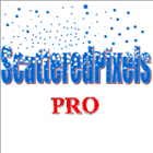 ScatteredPixels's avatar