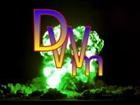 DeathWarriorman's avatar