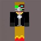 HellbusterMC's avatar