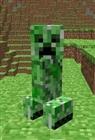 Starvdarmy's avatar