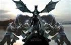 That_Derpy_Melon's avatar