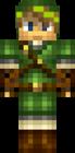 TechNick1298's avatar