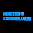 MineTightChannelVids's avatar
