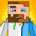 TyneCraft's avatar