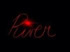 River_Tamm's avatar