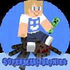 MarioBronies's avatar