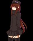 Enderturtles's avatar
