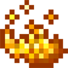 FireCrewGAMING's avatar