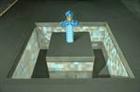 thelastbuilder15's avatar