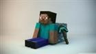 MInecraftKingdoms's avatar