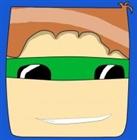 MadCristo's avatar