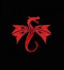 Kyrinon's avatar