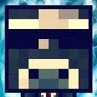 MrSkillfullUnicows's avatar