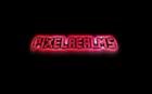 iMaxxed's avatar