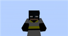 Villains_Combined_Mod's avatar