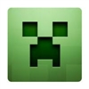 Jnewby1247mc's avatar