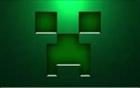 Epicguy65's avatar