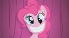 JunebugPancakes's avatar