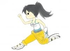 Random_chan's avatar