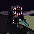 DovahDoVolom's avatar